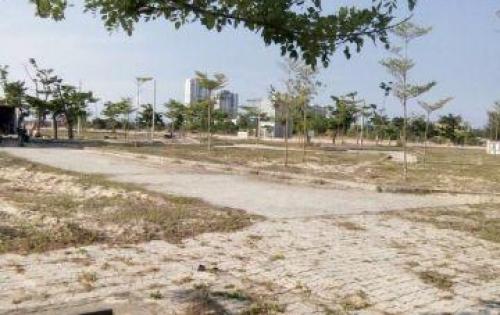 Bán đất khu đô thị GAIA CITY gần COCOBAY Đà Nẵng,view đẹp+sinh lời nhanh.LH:0935066058