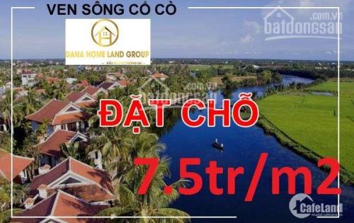 NHẬN ĐẶT CHỖ DỰ ÁN HERA COMPLEX MỞ RỘNG, VIEW SÔNG, COCO BAY, GỌI NGAY: 0902.096.349