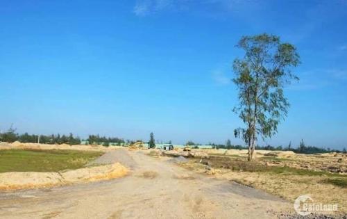 Dự Án HomeLand Sunrise City Chỉ Còn Hơn 20 Lô Độc Quyền UT1.Nhanh Tay Đặt Chỗ Để Được Vị Trí Ưng Ý