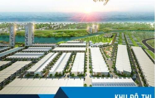 Cần bán đất nền khu đô thị số 4 liền kề FPT, giá đầu tư, nhiều diện tích và hướng.