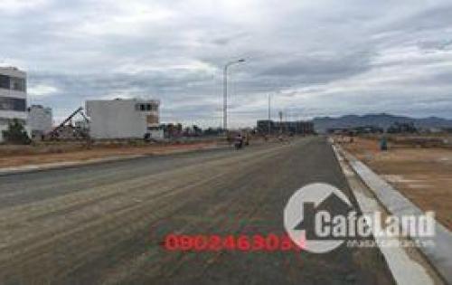 Chính Chủ cần bán gấp lô đất đường sô 7, hướng ĐN trong KĐT Hà Quang 2