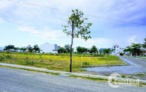 Còn lại duy nhất 1 lô giá rẻ hướng ĐN trong KĐT An Bình Tân Nha Trang