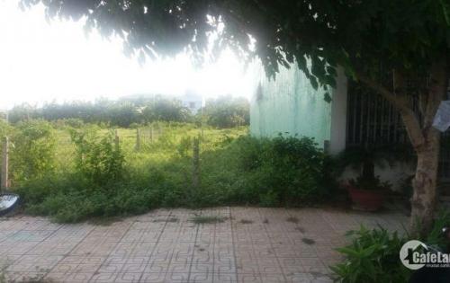 Cần tiền nên sang nhượng lại lô đất ngay chợ Đại Phước, khu vực đông dân. Giá đầu tư.