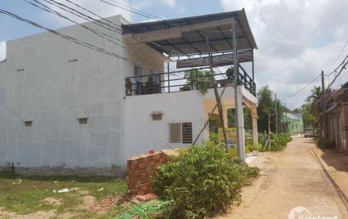 Khu dân cư phố Tây Ông Lang 108m2 với giá hấp dẫn ưu đãi LH: 0906817785