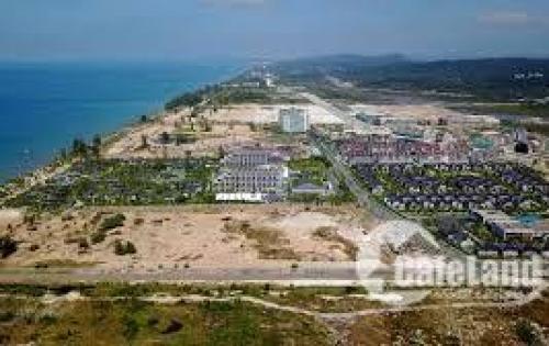Thơm! Full Thổ Cư 600m2, Bãi Trường, Phú Quốc , 9.9 tỷ, 0128.373.1019