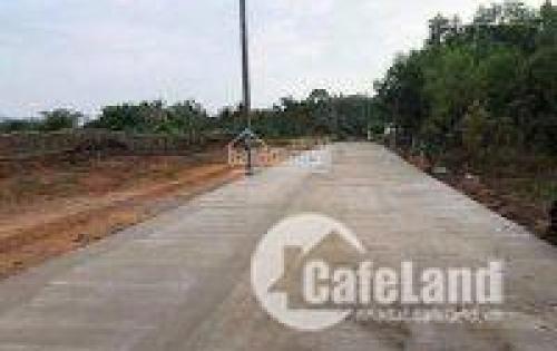 Cần bán nền Ocean Land 10 Đường DT45 Ấp 3 Xã Cửa Cạn Huyện Phú Quốc