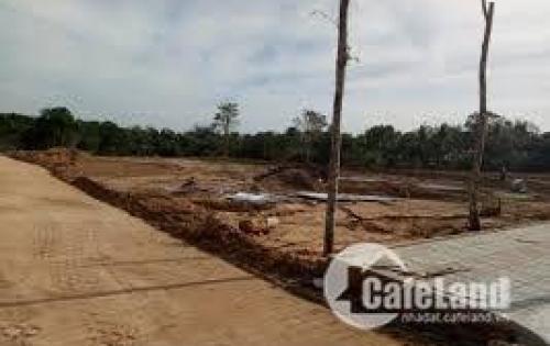 Bán nền đất Cửa Cạn, giá rẻ. DT 130m2 có SHR. LH 01632678365