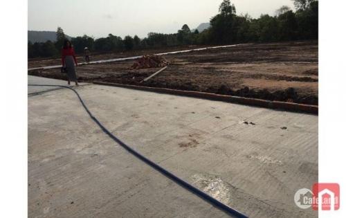 Bán 2 lô liền kề đất Ba Trại gần trường học xã Cửa Dương .LH 0911599103