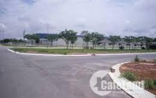 Đất Nền Phú Quốc, Gần Vinpearl ,Casino. Sổ riêng từng nền, bao thanh tra.