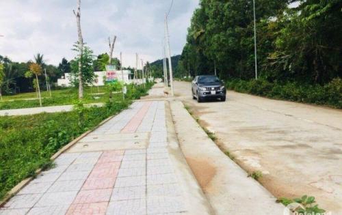 Búng Gội Phú Quốc nơi đầu tư lý tưởng của các nhà đầu tư đón đầu nền kinh tế mới