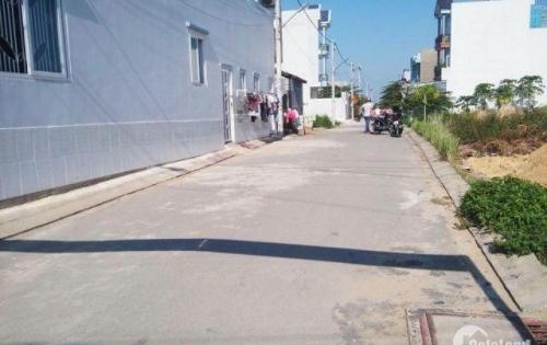 Đất Thổ Cư Quận 12 đường thạnh xuân 25 phường thạnh xuân đã có sổ hồng riêng xây dựng tự do