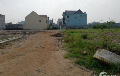 Bán đất nền giá đầu tư vị trí đẹp tại đường Tô Ngọc Vân diện tích 51-56m2. LH: 0903346894 gặp Thắng