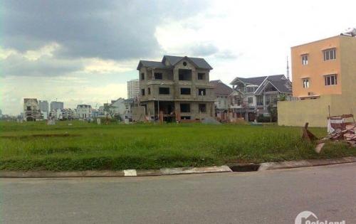 Đất Trần Lựu, liền kề trường tiểu học Nguyễn Hiền, LH: 0915.452.572