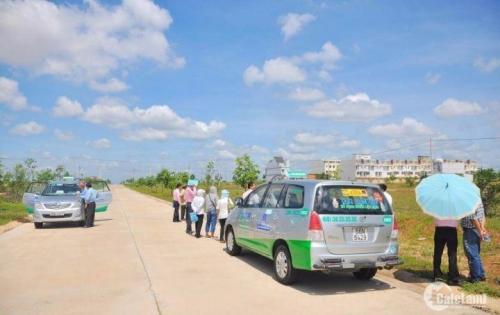 Đất Phú Quốc chính chủ , SHR đầu tư cam kết sinh lời khũng