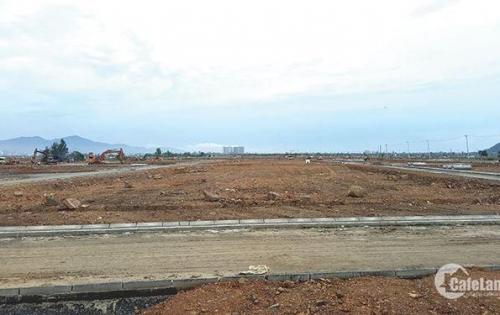 Đất nền dự án Đảo kim cương MT dường Trương Văn Bang, chỉ 940tr/nền, LH: 0915452572