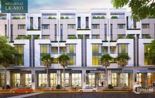 Khu đất Vàng Quận 2 cho nhà đầu tư - 01246.878.878