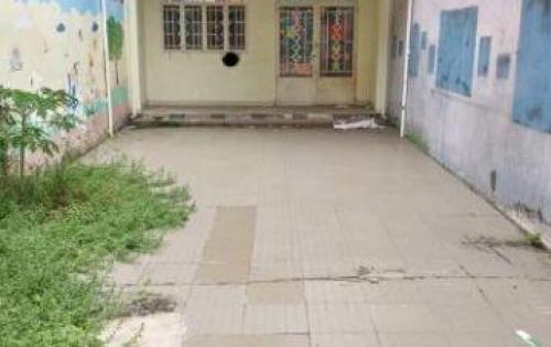 Bán đất hẻm xe hơi Nguyễn Thị Thập, Q.7 giá 6.1 tỷ