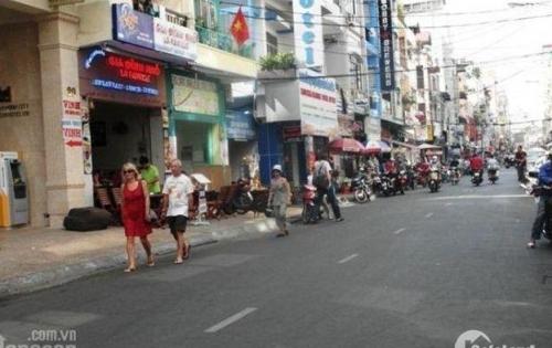 !!Phá sản@ Cần bán gấp 300m2 mặt tiền đường Phạm Thế Hiễn, nở hậu, giá siêu bèo