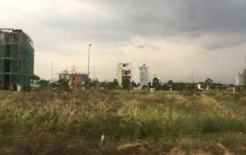 Bán đất nền dự án AN THIÊN LÝ quận 9