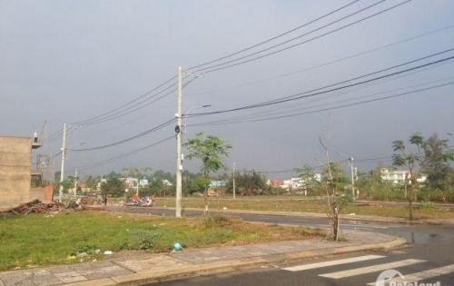 KDC mới ở Đường 1, P Long Trường Q9 của Việt Nhân, dt 52m2, Giá 1,78 tỷ