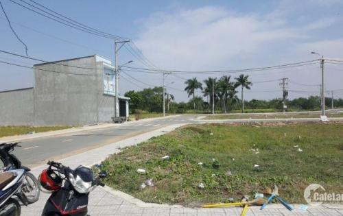 Bán nền đất ở Long Phước Q9 giá tốt, dt 51,7m2, giá 1,180tỷ