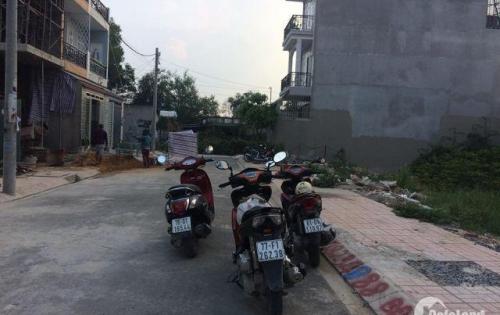 Đất hẻm 671, Lê Văn Việt, quận 9, TP HCM bán gấp 0934603186