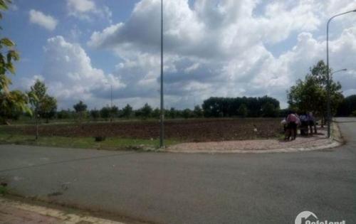 @@Vỡ nợ!! Bán gấp 80m mặt tiền đường Đỗ Xuân Hợp Q9, bề ngang 6m, nở hậu, giá siêu rẻ