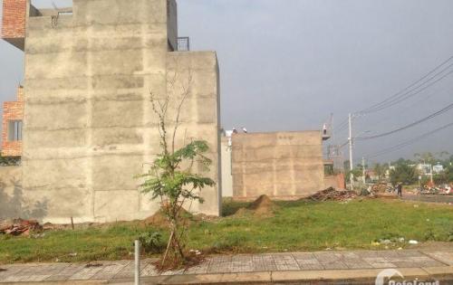 Bán nền đất ở Đường 1 thuộc Phường Long Trường Q9 , Dt 57m2, giá 1,69 tỷ