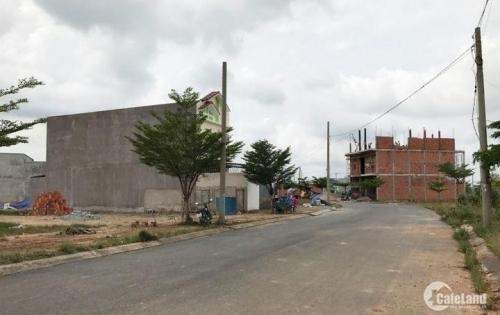 Tôi bán 2 miếng đất 164m2 ở Tỉnh lộ 10, Tân Tạo Bình Tân, giá rẻ nhất khu vực. LH 0921955390 để xem đất.