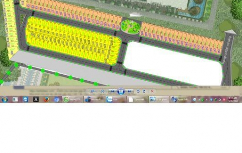 Mở bán đất nền Bình Tân, shr,dt 5x14,giá bán 1 tỉ 7,liên hệ ngay 0868084460