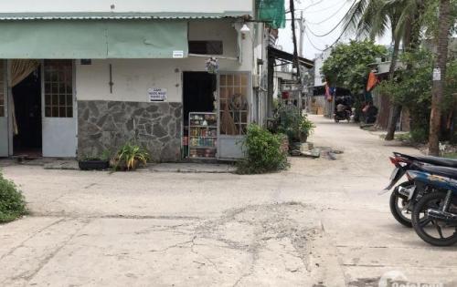 Cần bán 3 nền đất đường Tô Ngọc Vân , Sổ hồng riêng