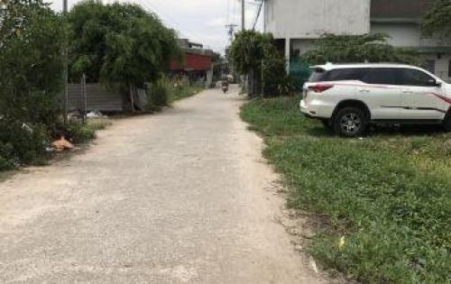 Bán đất đường Tô Ngọc Vânp15 q.gò vấp .