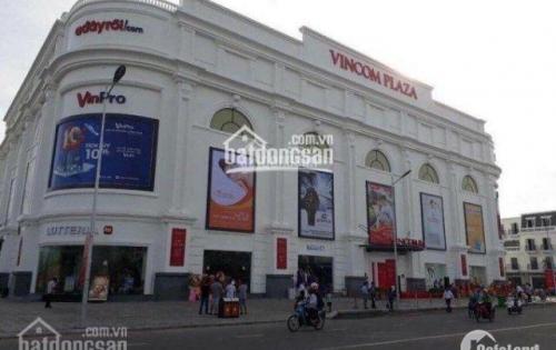 Bán đất nền dự án hot nhất tại Tây Sài Gòn,XD tự do,giá chỉ từ 256tr