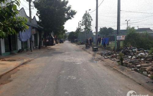 Mẹ vợ e gửi bán  2 lô đất ở gần Ngã Ba Hội Nghĩa