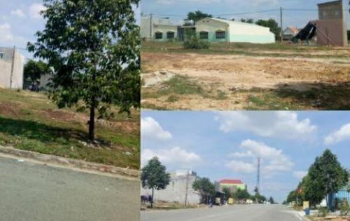 Công ty kẹt vốn cần bán gấp 600m2 đất tại KĐT.LH 0931397113
