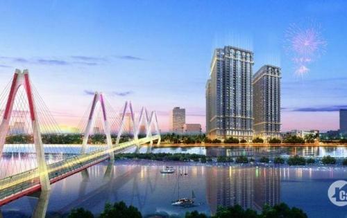 Mua nhanh không hết, Sunshine Riverside đã cất nóc, giá chỉ 2,9 tỷ căn góc 84m2 - 3 Ngủ LH hotline 0981783295