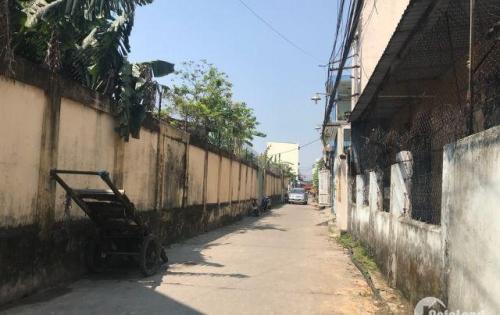 Cần bán đất kiệt ô tô Điện Biên Phủ