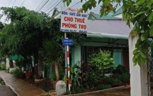 Kẹt tiền bán gấp đất nền xã Hưng Lộc-Trảng Bom- Đồng Nai giá rẽ.LH:093.769.3736.Thùy Linh.