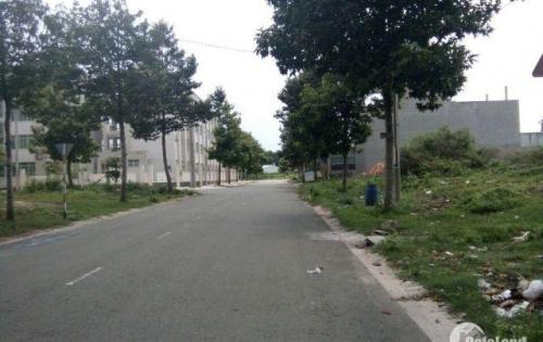 Đường N8 ( nằm tại Lô giao giữa N8 và D8) – Khu TĐC Phú Mỹ - Phường Phú Tân- TP mới Bình Dương