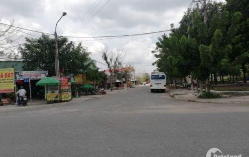 D10, Phú Tân, Khu tdc Phú Mỹ, Bình Dương.