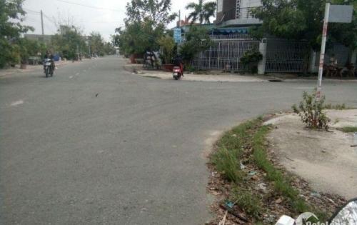 Đất nền Đường D6 – Khu TĐC Phú Mỹ - Thủ Dầu Một, Hướng Tây Bắc