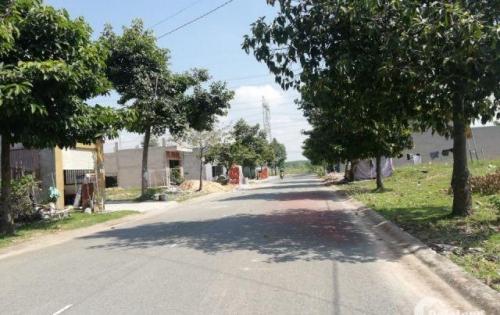 Giá đất siêu rẻ tại Khu TĐC Phú Chánh (300m2)