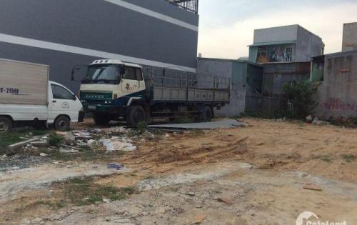Bán Gấp đất Đường D1 khu dân cư Việt Sing, giá rẽ nhất khu vực