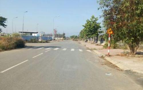 Bán đất nền dự án khu tái định cư Bình Minh Hill - Trảng Bom - Đồng Nai