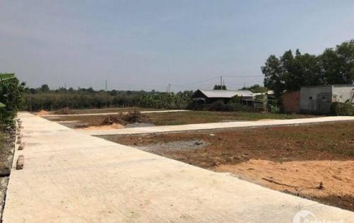 Đất Xã Tây Hoà- Trảng Bom- Đồng Nai