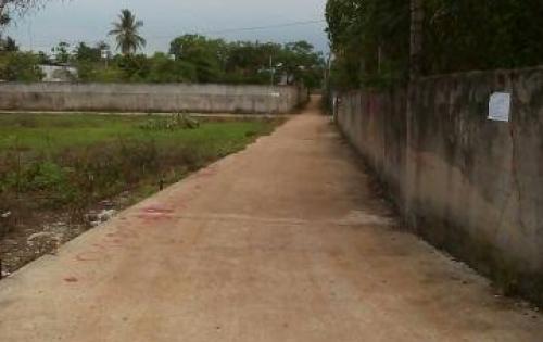 Bán đất Hưng Lộc , mặt đường 5m vị trí đẹp giá cả rẻ như cho từ 150-180 triệu/ nền