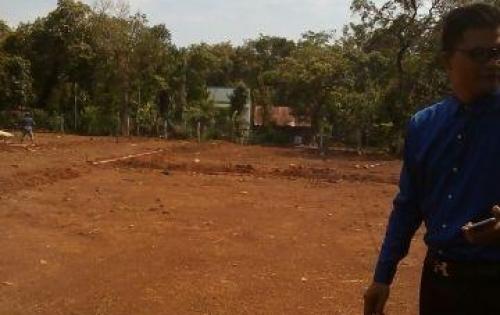 Đất KDC Hưng Lộc , QL1A vào 250m giá yêu thương