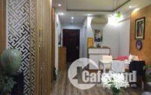 Bán căn 74.2 m2 chung cư Green Stars Phạm Văn Đồng