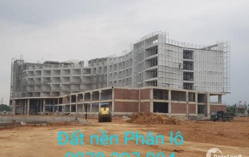 Thay vì mua đất các dự án mới giá từ 11-18 triệu/m2. Anh chị hãy cân nhắc dự án này: 0978397994