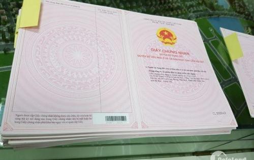 Mở bán đất nền biệt thự chân đồi khu đô thị Nam Vĩnh Yên - Giá chủ đầu tư – 0978397994